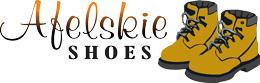 Afleksie Shoes