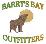 Barry's Bay Outfitters