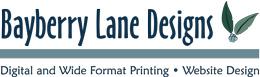 Bayberry Lane Designs
