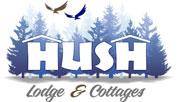 Hush Lodge