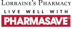 Lorraine's Pharmacy Pharmasave Barry's Bay