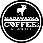 Madawaska Coffee Roasters