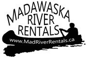 Madawaska River Rentals