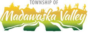 The Township of Madawaska Valley