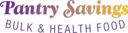 Pantry Savings Barry's Bay