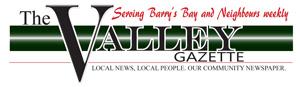 Valley Gazette