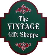 Vintage Gift Shoppe